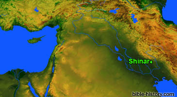 photo courtesy of http://www.bible-history.com/links.php?cat=40&sub=682&cat_name=Bible+Cities&subcat_name=Shinar