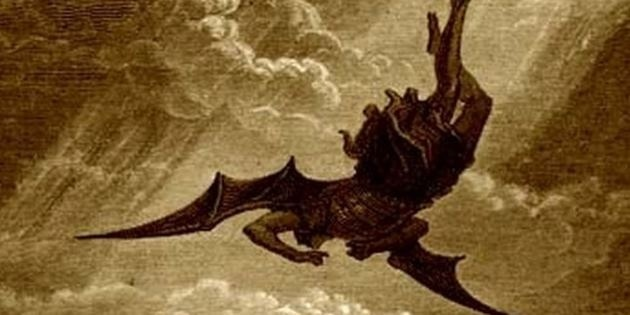 13015-Lucifer-Fall-of-by-Gustave-Dore-1866.630w.tn